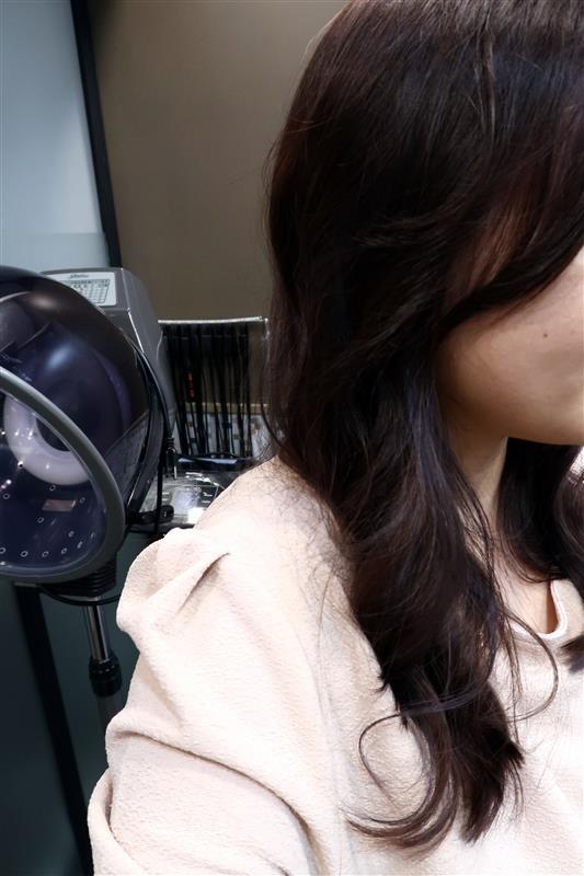 東區燙髮染髮護髮 好好Hair Salon 044.jpg