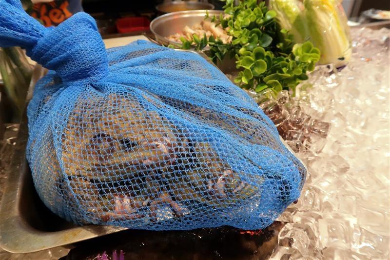 噗嚨哄海鮮熱炒 信義安和海鮮熱炒,烤物007.jpg