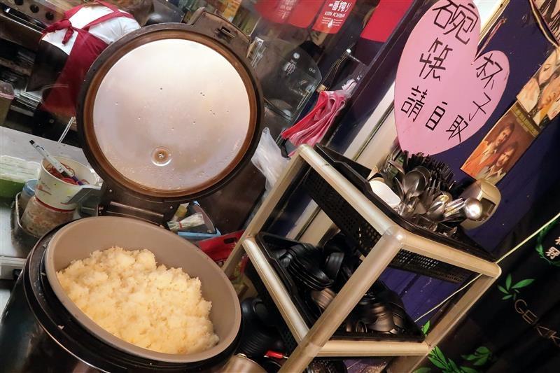 噗嚨哄海鮮熱炒 信義安和海鮮熱炒,烤物011.jpg