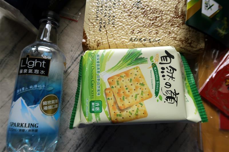 全聯 福袋 排隊 011.jpg