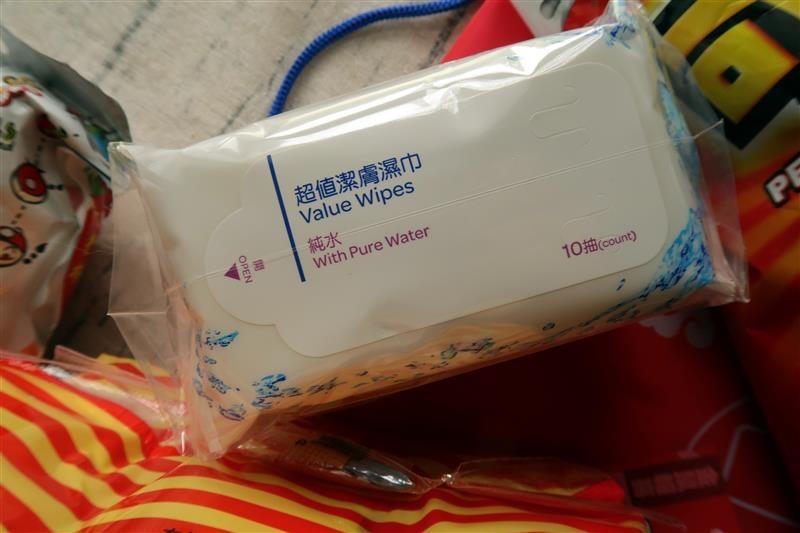 家樂福 福袋 排隊 016.jpg