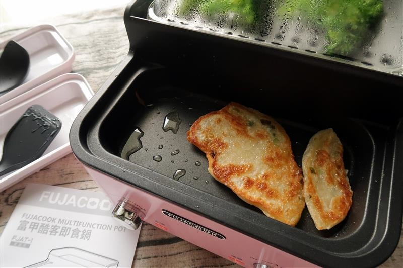 FUJACOOK 即食鍋 036.jpg