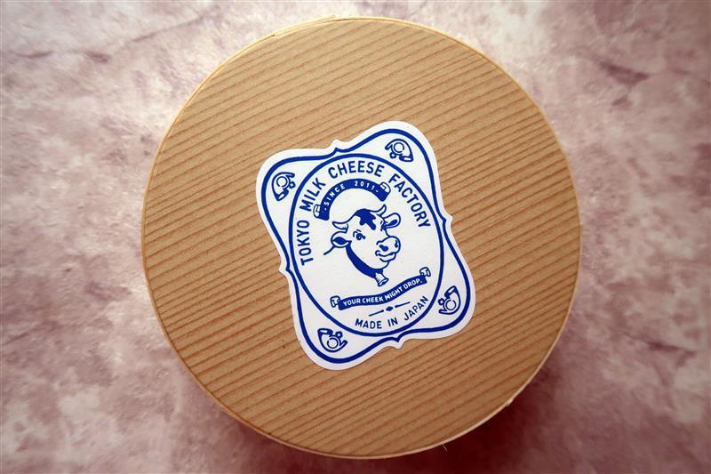 東京牛奶起司工房 牛奶起司蛋糕 002.jpg