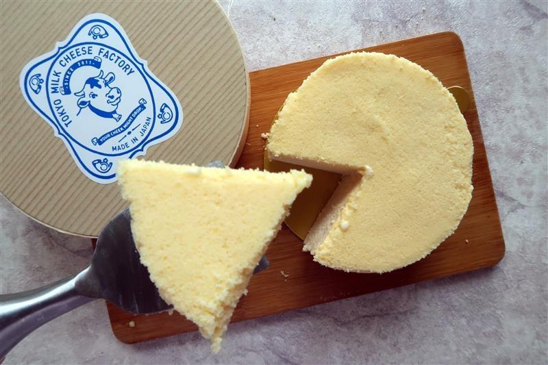 東京牛奶起司工房 牛奶起司蛋糕 008.jpg