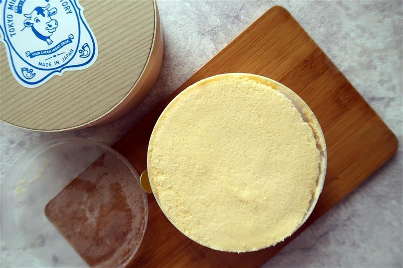 東京牛奶起司工房 牛奶起司蛋糕 006.jpg