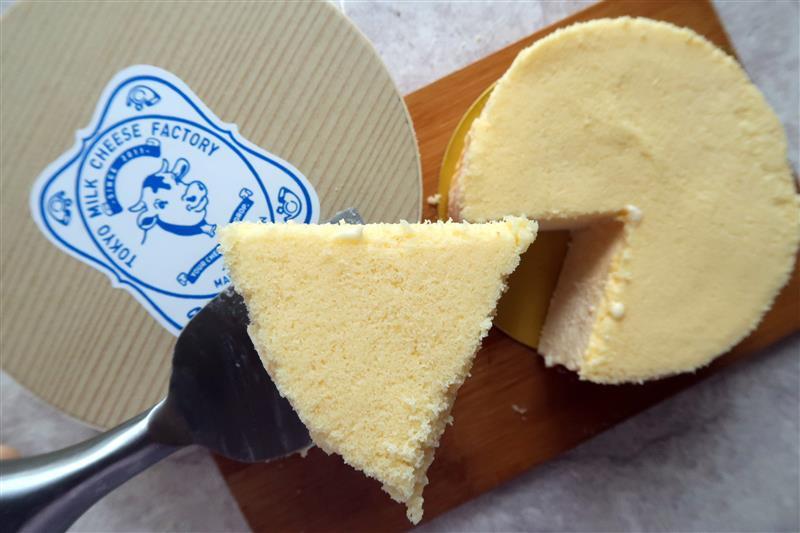 東京牛奶起司工房 牛奶起司蛋糕 009.jpg