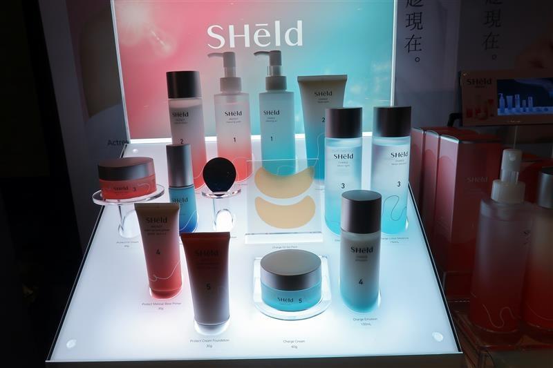 日本保養品 SHeld MOMOTANI 010.jpg