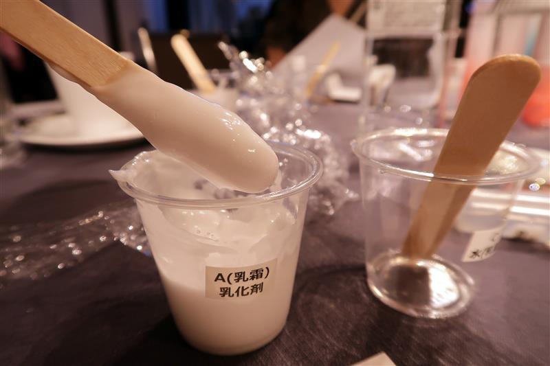 日本保養品 SHeld MOMOTANI 051.jpg