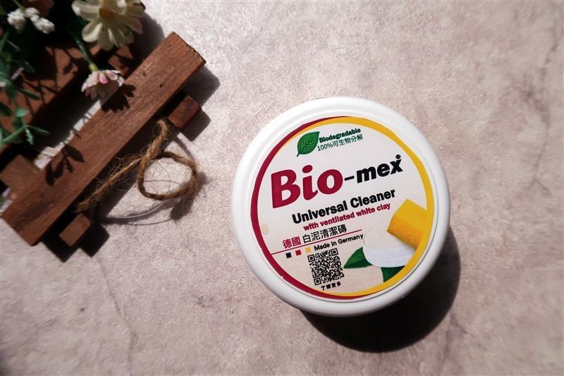 德國Bio-mex 白泥清潔 001.jpg