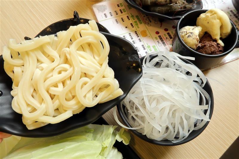 新莊小火鍋 鍋賣局 033.jpg