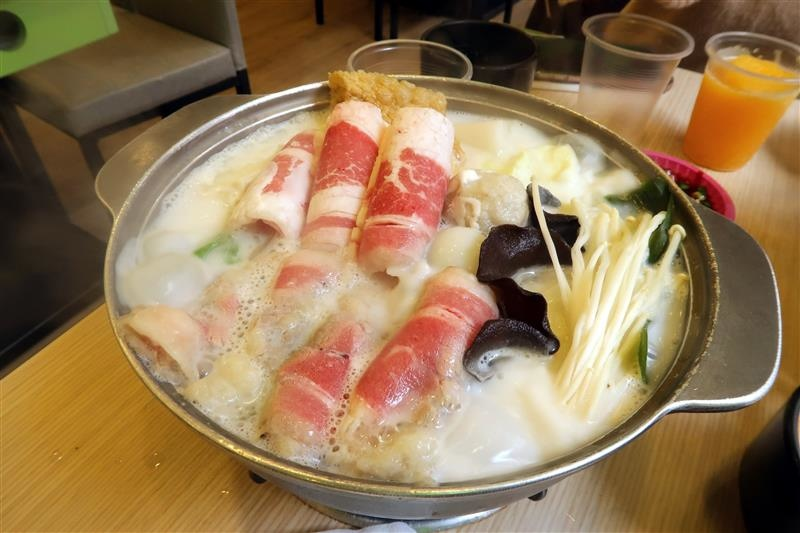 新莊小火鍋 鍋賣局 039.jpg