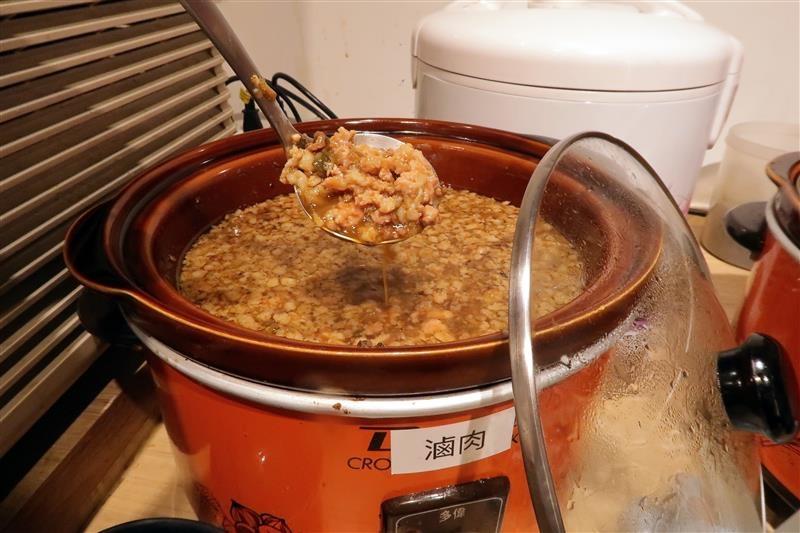 食尚涮涮鍋 吃到飽 012.jpg