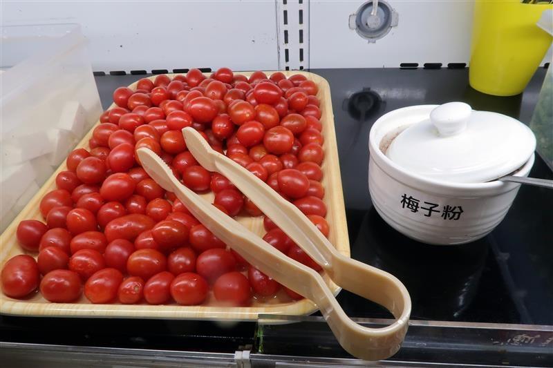 食尚涮涮鍋 吃到飽 015.jpg