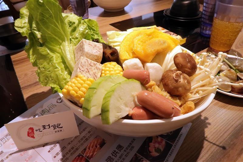 食尚涮涮鍋 吃到飽 025.jpg