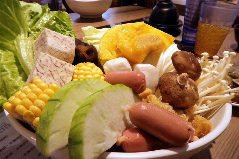 食尚涮涮鍋 吃到飽 027.jpg