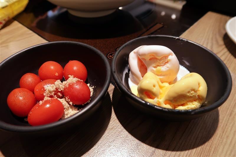 食尚涮涮鍋 吃到飽 049.jpg