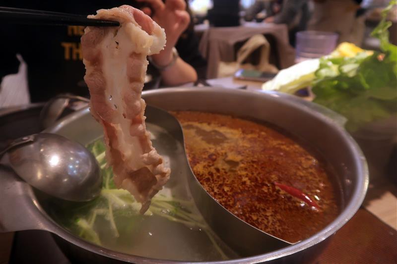食尚涮涮鍋 吃到飽 051.jpg