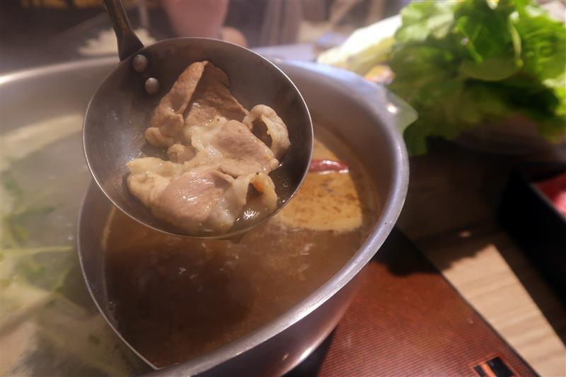 食尚涮涮鍋 吃到飽 055.jpg