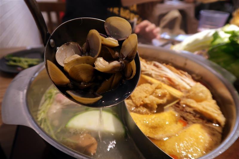 食尚涮涮鍋 吃到飽 056.jpg