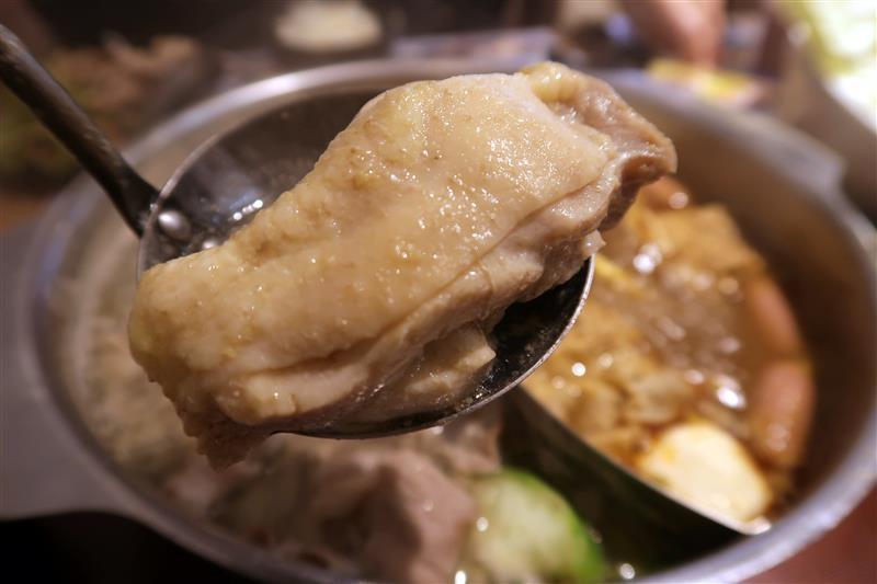 食尚涮涮鍋 吃到飽 058.jpg