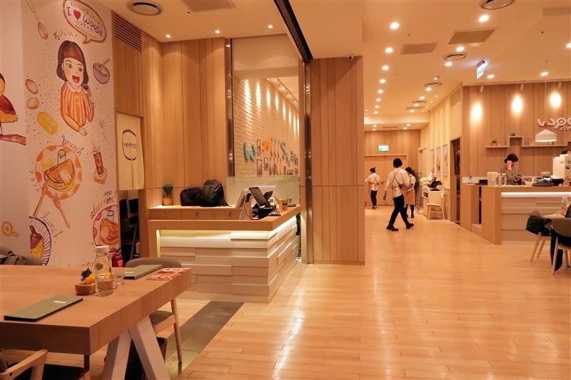 京站 小碧潭 新店 036.jpg