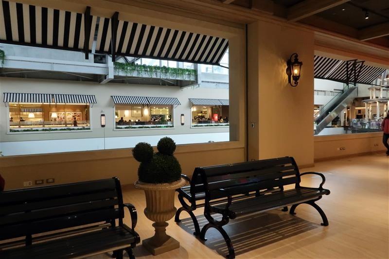 京站 小碧潭 新店 096.jpg