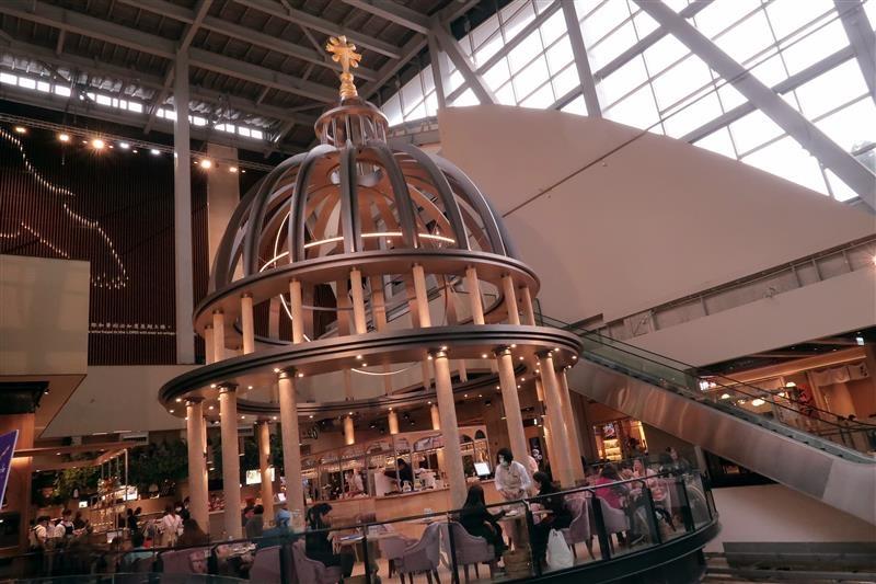 京站 小碧潭 新店 168.jpg