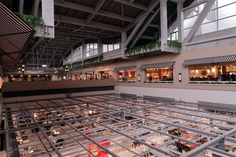 京站 小碧潭 新店 169.jpg