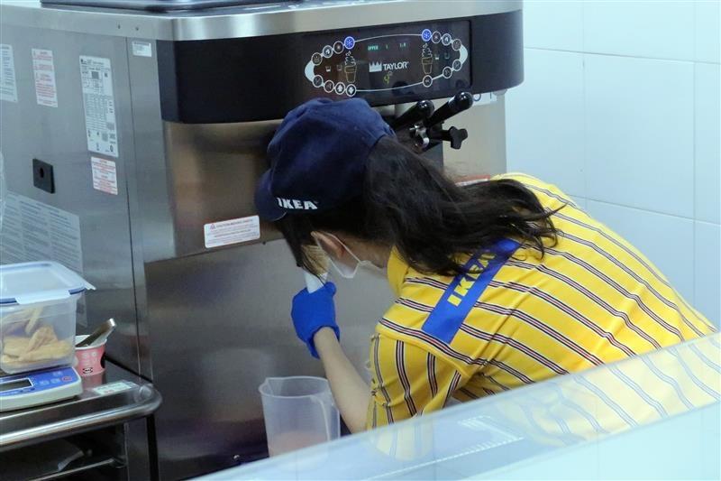 京站 小碧潭 新店 187.jpg
