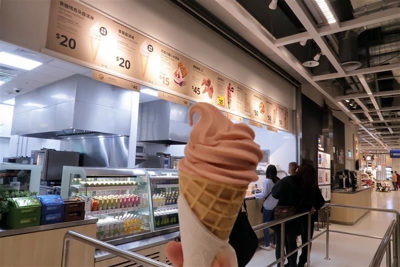 京站 小碧潭 新店 189.jpg
