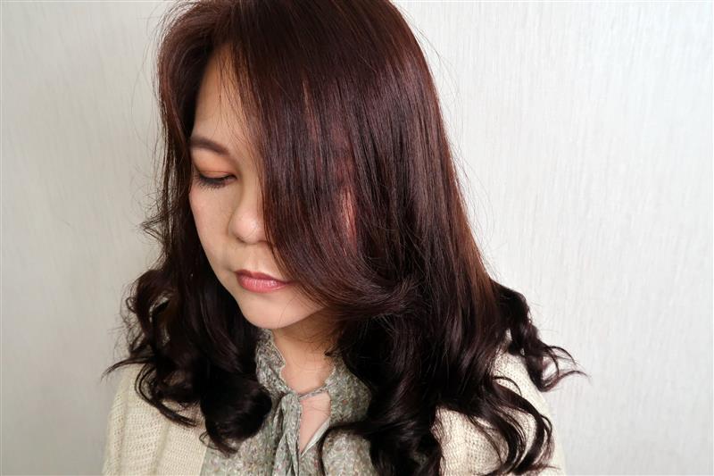 淡水染髮 参拾髮型設計 038.jpg
