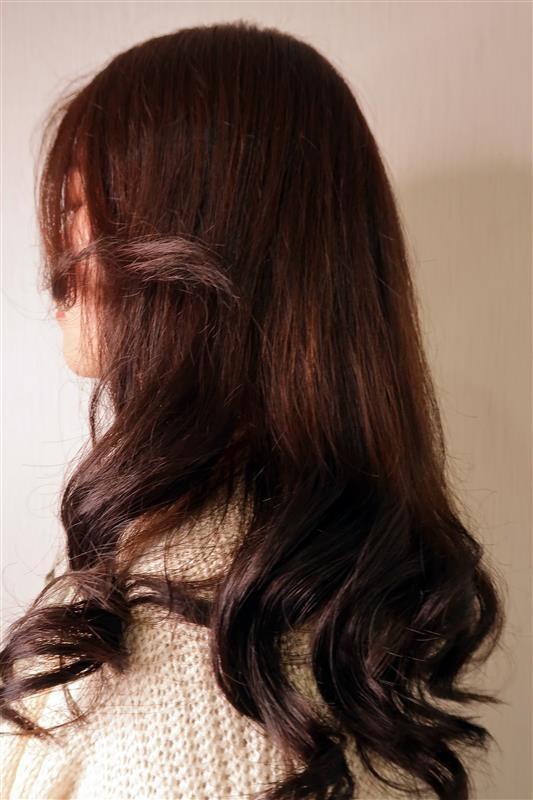 淡水染髮 参拾髮型設計 046.jpg