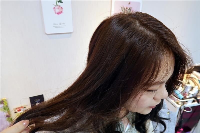 淡水染髮 参拾髮型設計 051.jpg