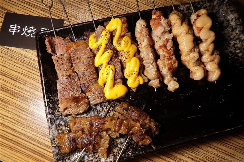 串燒殿 吃到飽 018.jpg