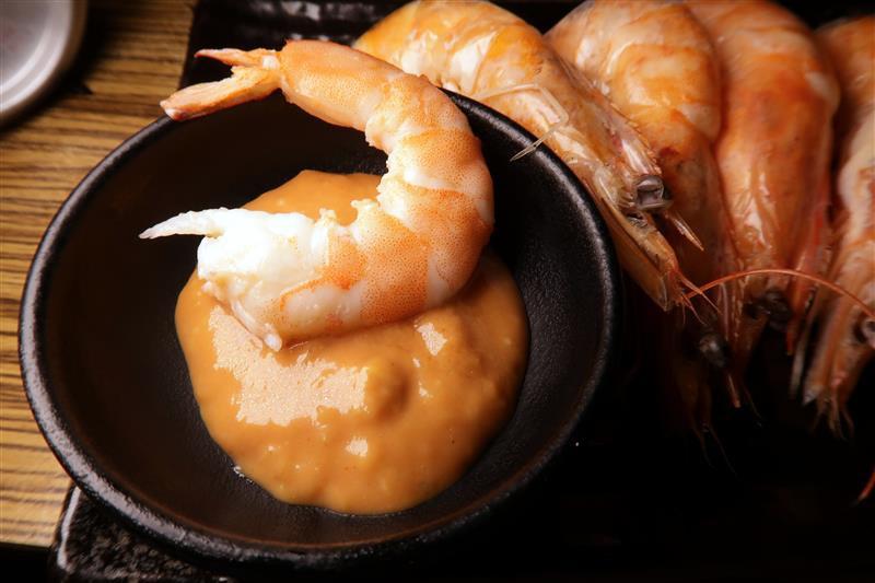 串燒殿 吃到飽 051.jpg