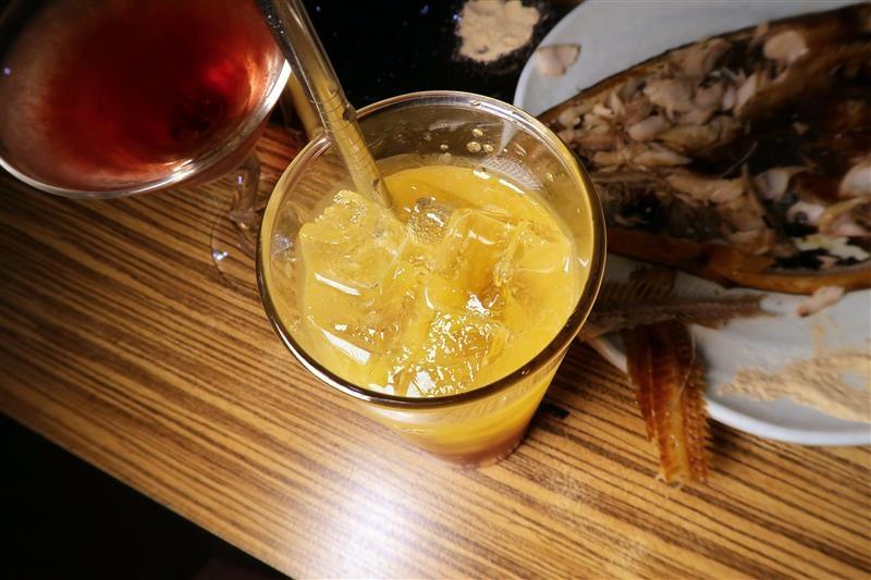 串燒殿 吃到飽 057.jpg