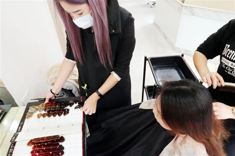 淡水染髮 参拾髮型設計 007QQ.jpg