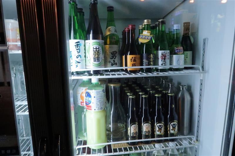 國父紀念館居酒屋 拾玖串燒酒場 064.jpg