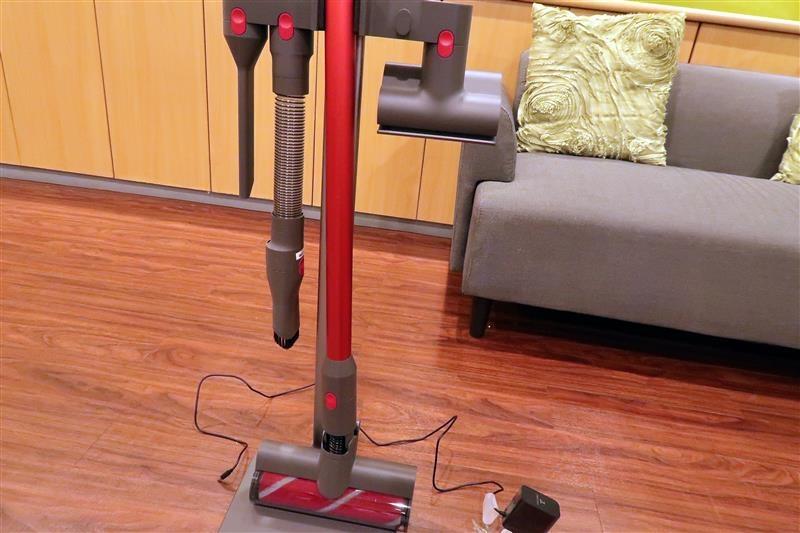 石頭科技 H6 無線吸塵器 014.jpg