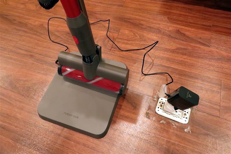 石頭科技 H6 無線吸塵器 015.jpg