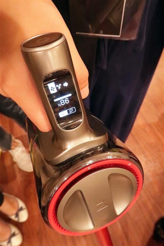 石頭科技 H6 無線吸塵器 035.jpg