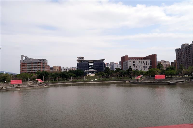三峽 台北大學 櫻花 039.jpg