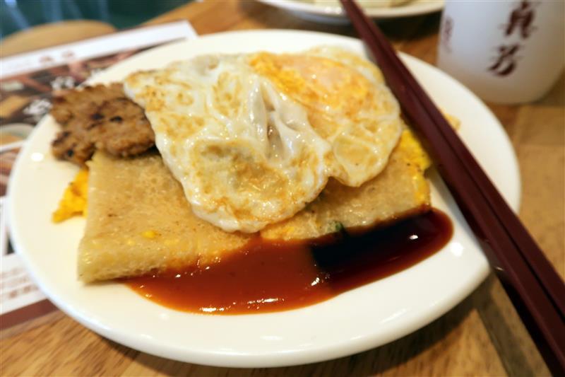 台北必吃早餐 真芳炭烤土司  029.jpg