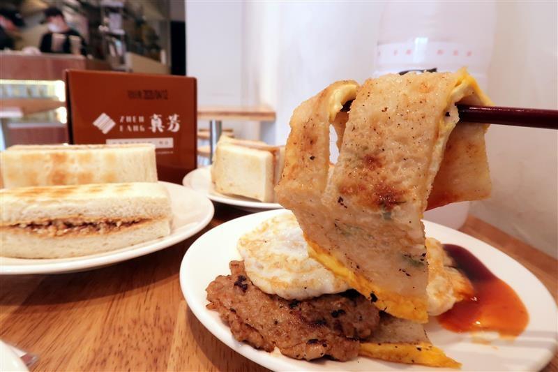 台北必吃早餐 真芳炭烤土司  050.jpg