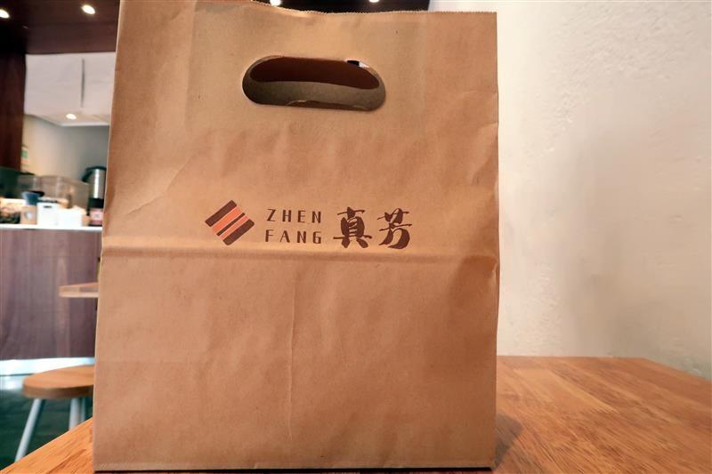台北必吃早餐 真芳炭烤土司  061.jpg