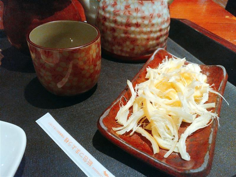 土城 素食 鹿鶴園 016.jpg