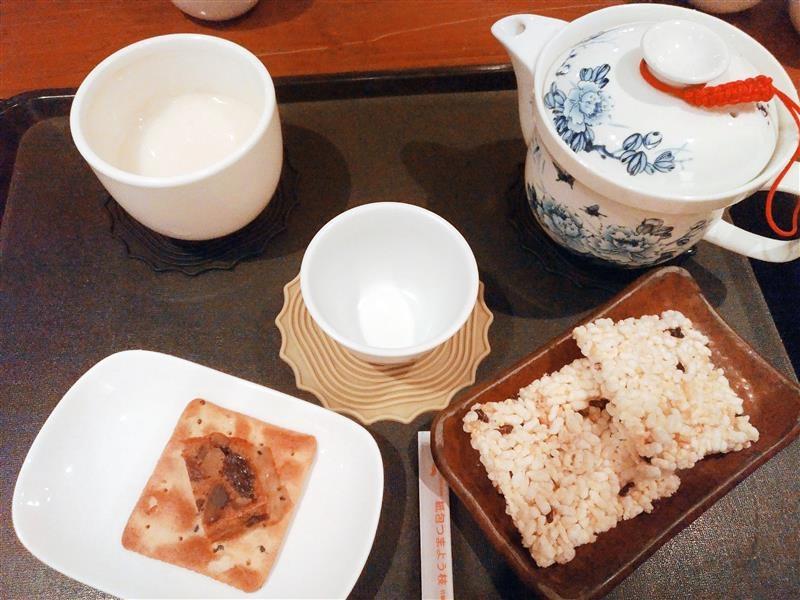 土城 素食 鹿鶴園 037.jpg