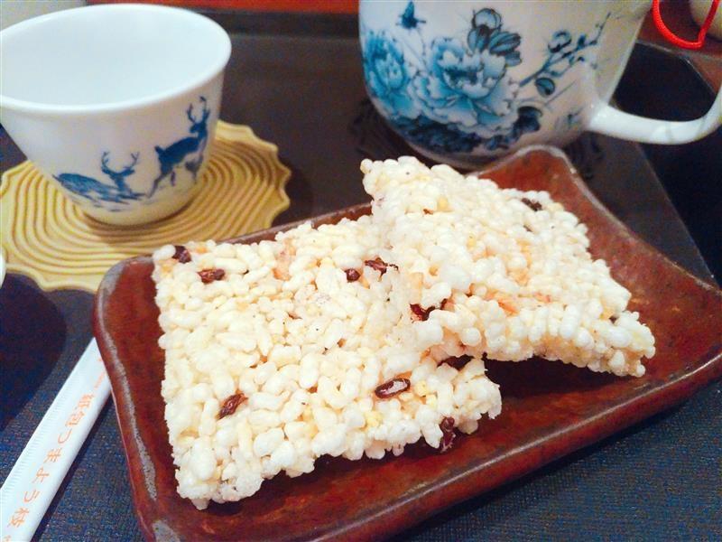 土城 素食 鹿鶴園 038.jpg
