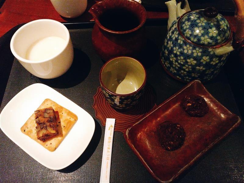 土城 素食 鹿鶴園 047.jpg