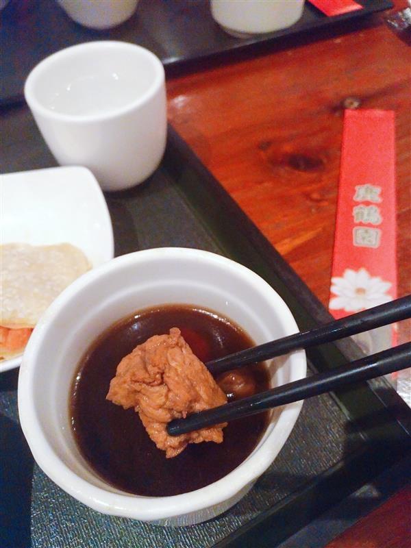 土城 素食 鹿鶴園 046.jpg